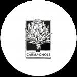 Carmagnole